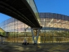thumbs hall d aeroport Ouverture du hall D à laéroport de Toulouse Blagnac