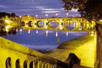 toulouse-by-night