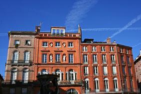 Toulouse bilan du salon de l immobilier toulouse immobilier 31 - Salon de l immobilier toulouse ...