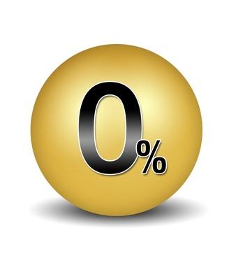 pret a taux zero Le prêt à taux 0% pour tous?