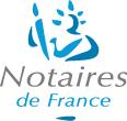notaires de france Toulouse, les prix montent daprès les chiffres des notaires