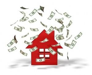 immobilier 2011 300x243 Immobilier : ce qui nous attend en 2011