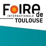 foire de toulouse partir de ce week end toulouse. Black Bedroom Furniture Sets. Home Design Ideas