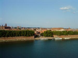 DSC01072 300x225 Immobilier Toulouse : Les prix baissent !