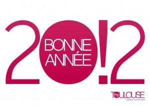 Voeux Carte2012 1024 300x212 Bonne Année 2012