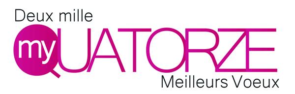 MyToulouse2014