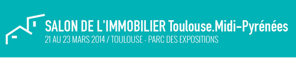 salon_de_l_immobilier_toulouse_2014