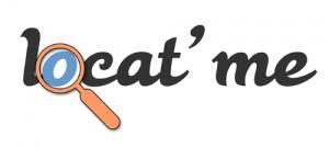 Logo_locatme