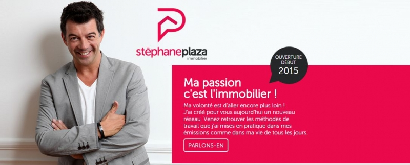 la-societe-stephane-plaza-immobilier