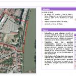 Source PLU de Toulouse