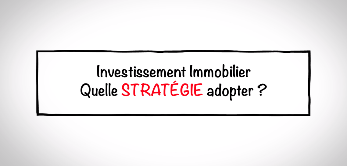investir immobilier 31